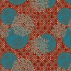 Floorfashion - Bodice RF52758410   Wall-to-wall carpets   ege