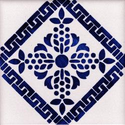 Novecento - NC/1908 | Lastre | made a mano