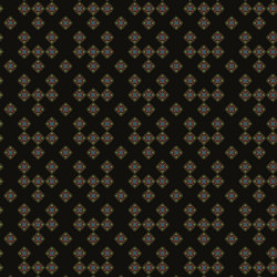 Floorfashion - Bodice RF52758414 | Teppichböden | ege