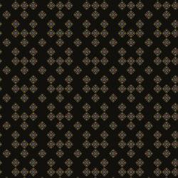 Floorfashion - Bodice RF52758414 | Moquette | ege