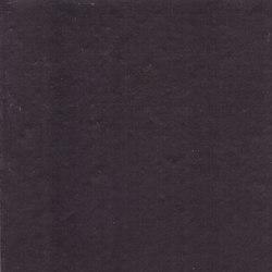 Ossido - OSS/1 | Lastre pietra naturale | made a mano