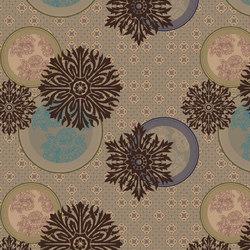 Floorfashion - Bodice RF52758415 | Teppichböden | ege