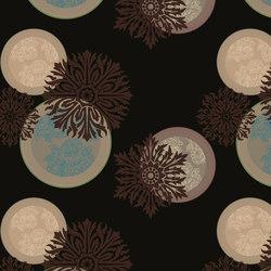 Floorfashion - Bodice RF52758416 | Carpet rolls / Wall-to-wall carpets | ege