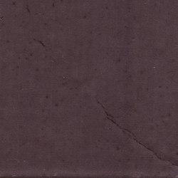 Ossido - OSS/3 | Lastre pietra naturale | made a mano