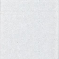 Ossido - OSS/16 | Lastre | made a mano