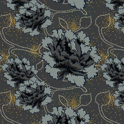 Floorfashion - Yukata RF52208215 | Wall-to-wall carpets | ege