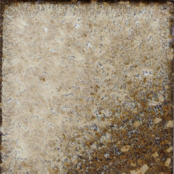 Ossido - OSS/43 | Natural stone slabs | made a mano