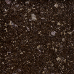 Ossido - OSS/44 | Lastre pietra naturale | made a mano
