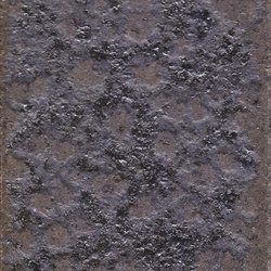 Ossido - OSS/45 | Natural stone slabs | made a mano