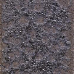 Ossido - OSS/45 | Lastre pietra naturale | made a mano