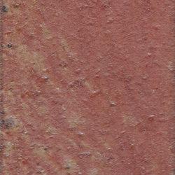 Ossido - OSS/48 | Natural stone panels | made a mano