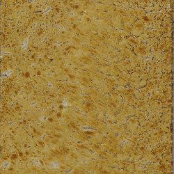Ossido - OSS/53 | Natural stone slabs | made a mano