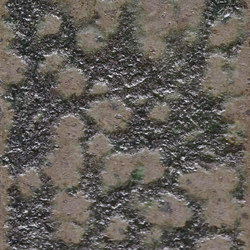 Ossido - OSS/56 | Natural stone panels | made a mano