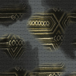 Floorfashion - Dashiki RF52208512 | Wall-to-wall carpets | ege