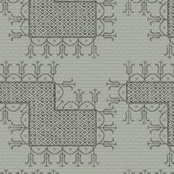 Floorfashion - Dashiki RF52208513 | Wall-to-wall carpets | ege
