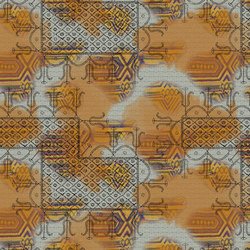 Floorfashion - Dashiki RF52208514 | Moquette | ege