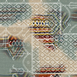 Floorfashion - Dashiki RF52758502 | Wall-to-wall carpets | ege