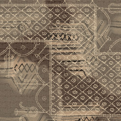 Floorfashion - Dashiki RF52758503 | Wall-to-wall carpets | ege