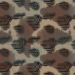 Floorfashion - Dashiki RF52758504 | Moquette | ege