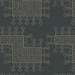 Floorfashion - Dashiki RF52758505 | Wall-to-wall carpets | ege