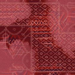Floorfashion - Dashiki RF52758516 | Moquette | ege