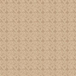 Floorfashion - Iro RF52758601 | Wall-to-wall carpets | ege