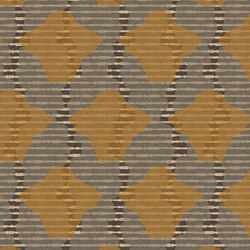Floorfashion - Iro RF52758603 | Wall-to-wall carpets | ege