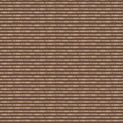 Floorfashion - Iro RF52758604 | Auslegware | ege