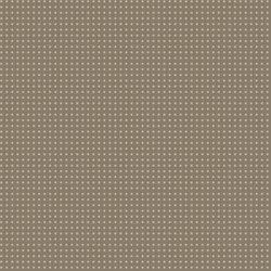 Floorfashion - Bunad RF52758801 | Moquette | ege