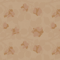Floorfashion - Bunad RF52758802 | Wall-to-wall carpets | ege