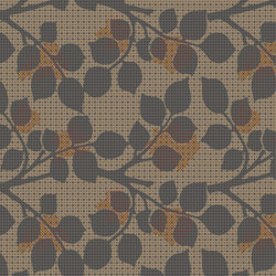 Floorfashion   Bunad RF52758803 | Wall To Wall Carpets | Ege