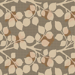 Floorfashion - Bunad RF52758804 | Wall-to-wall carpets | ege