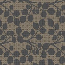Floorfashion - Bunad RF52758806   Wall-to-wall carpets   ege