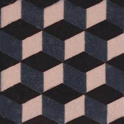 Cubo - CU/41 | Natural stone panels | made a mano