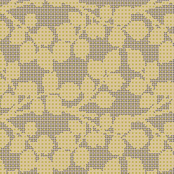 Floorfashion - Bunad RF52758807 | Wall-to-wall carpets | ege