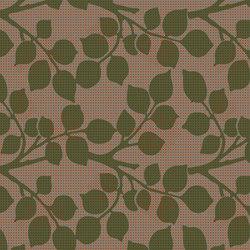 Floorfashion - Bunad RF52758811 | Teppichböden | ege