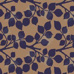 Floorfashion - Bunad RF52758813   Wall-to-wall carpets   ege
