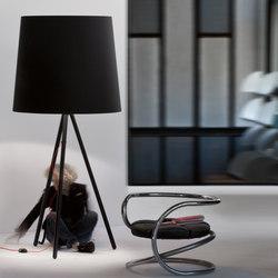 Eva | Éclairage général | martinelli luce