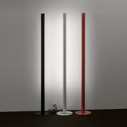 Pistillo | Free-standing lights | martinelli luce