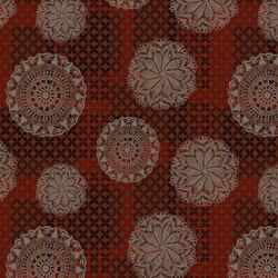 Floorfashion - Szur RF52958310 | Moquette | ege