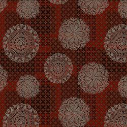 Floorfashion - Szur RF52958310 | Moquette | ege