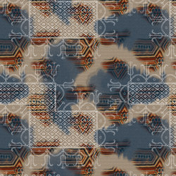 Floorfashion - Dashiki RF52958506 | Moquette | ege