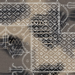 Floorfashion - Dashiki RF52958508 | Wall-to-wall carpets | ege