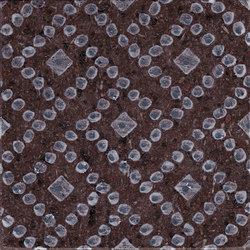 Komon Natura / Komon Vice Versa - KN/7 | Planchas de piedra natural | made a mano