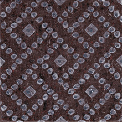 Komon Natura / Komon Vice Versa - KN/7 | Lastre pietra naturale | made a mano