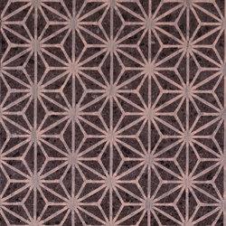 Komon Natura / Komon Vice Versa - KN/11 Carnacino | Lastre pietra naturale | made a mano