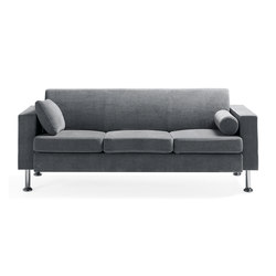 Multi sofa | Loungesofas | Materia