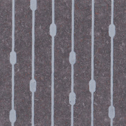 Komon Natura / Komon Vice Versa - KN/16 | Natural stone slabs | made a mano