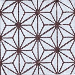 Komon Natura / Komon Vice Versa - KNV/11 | Planchas de piedra natural | made a mano