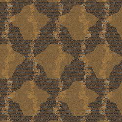 Floorfashion - Iro RF52208606 | Wall-to-wall carpets | ege